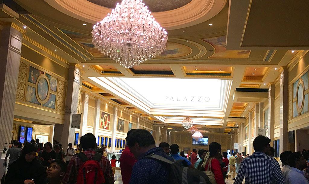 Palazzo-Cinema-Vadapalani-Chennai