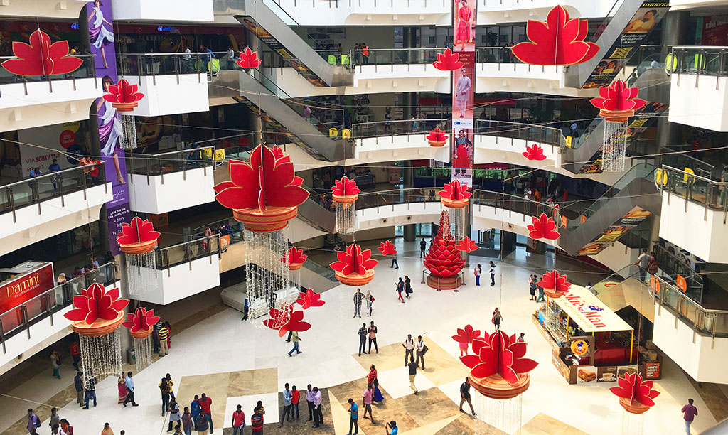 The-Forum-Vijaya-Mall-Chennai