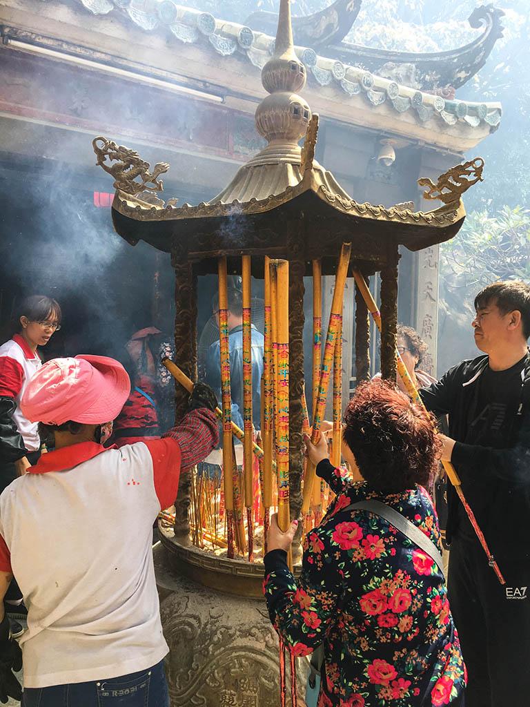 a-ma-temple
