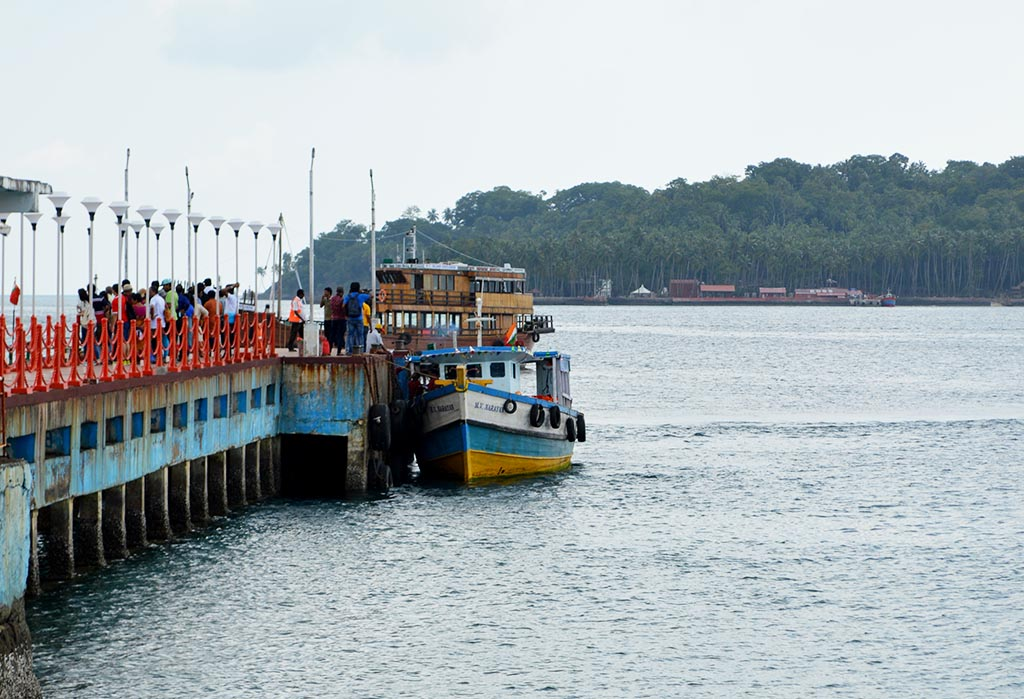 aberdeen-jetty-port-blair