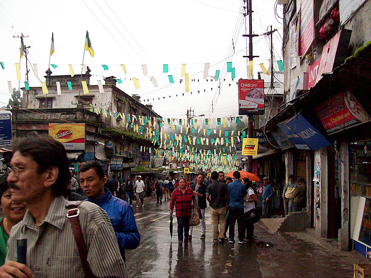 chowk-bazaar-darjeeling