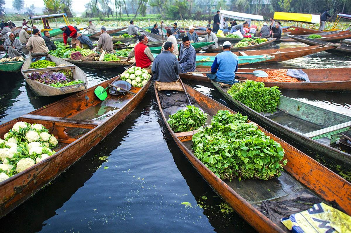 floating-market-dal-lake