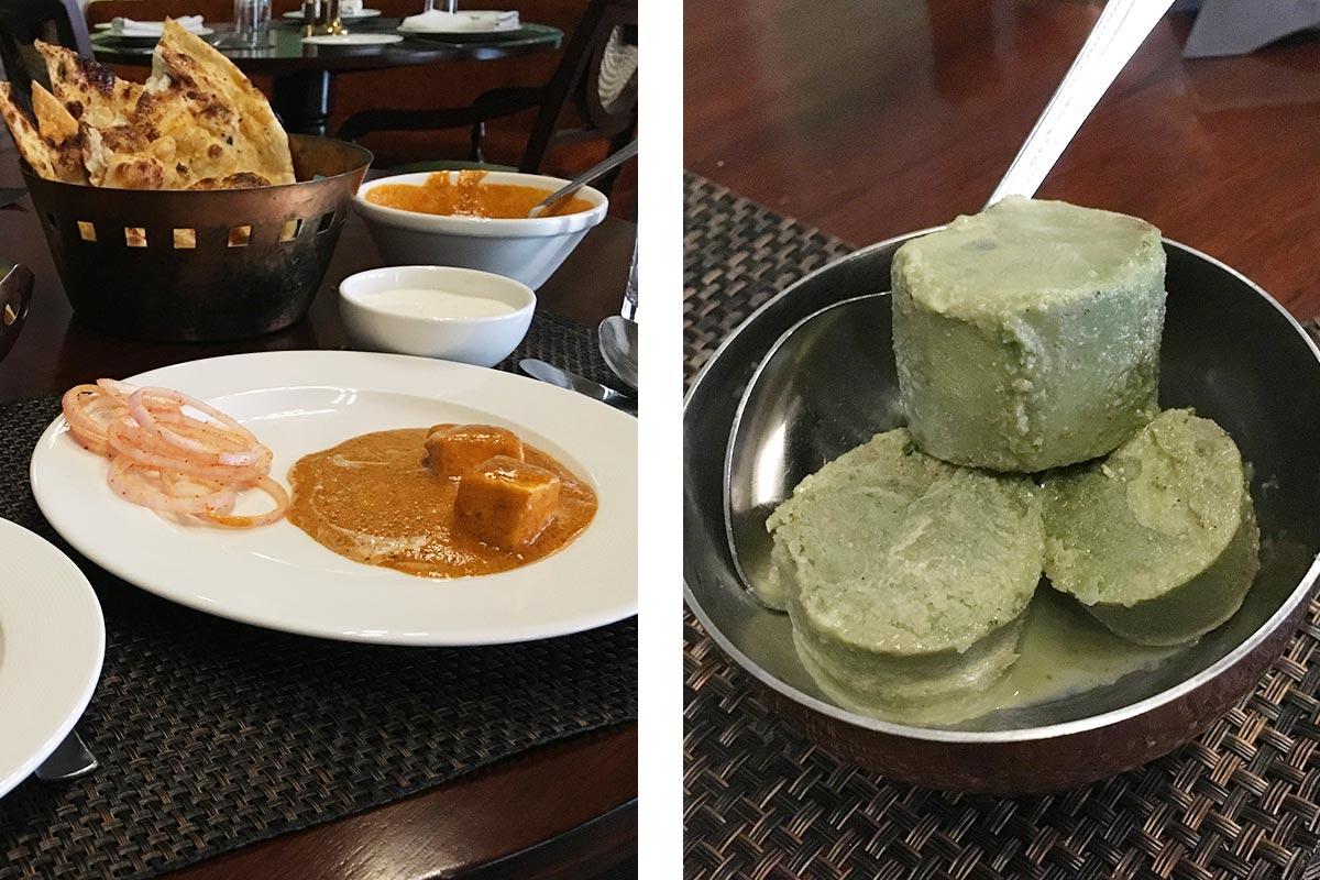 food-at-haveli-dharampura