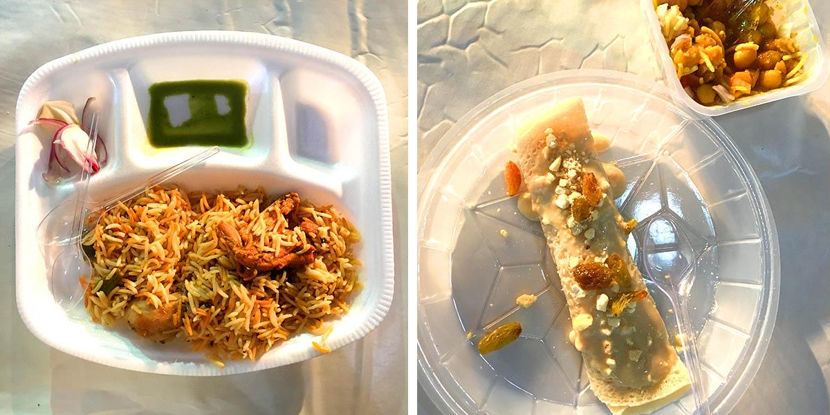food-festival-durga-puja