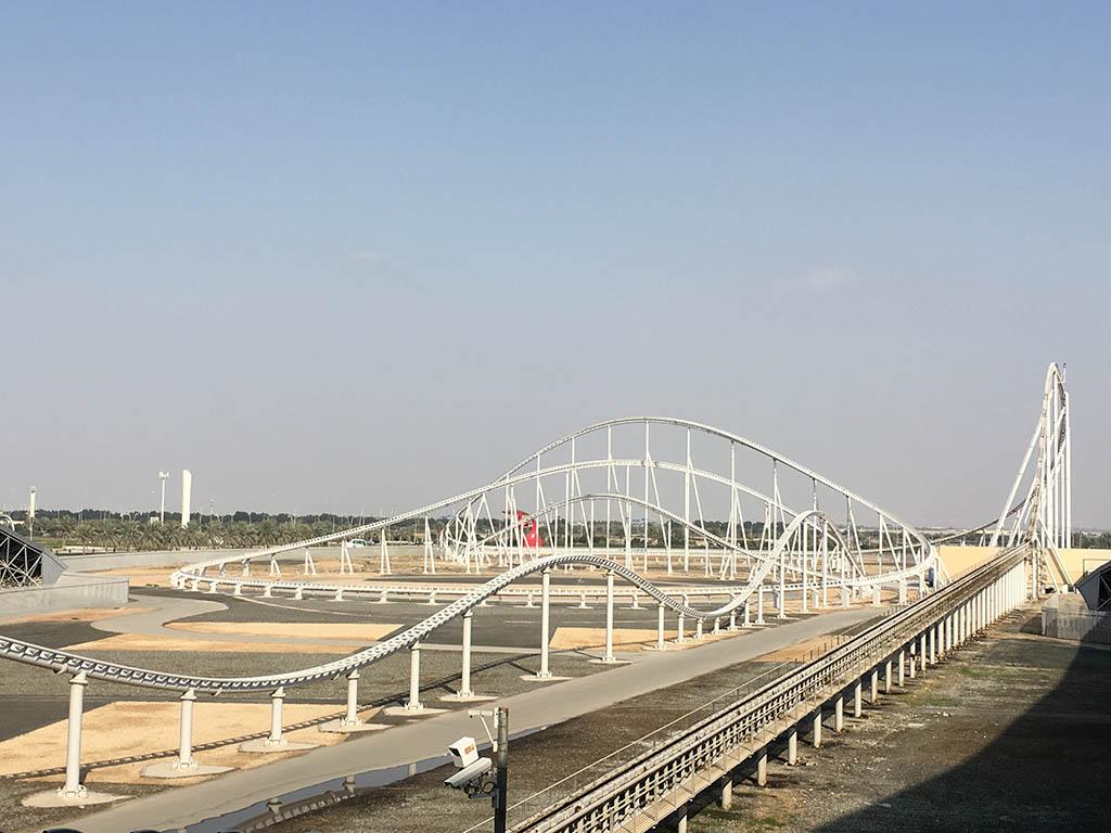 formula-ross-track