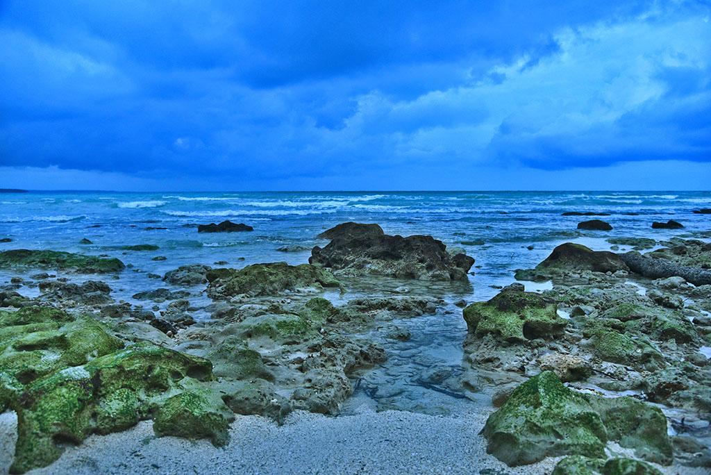 kala-pathar-beach-havelock-island