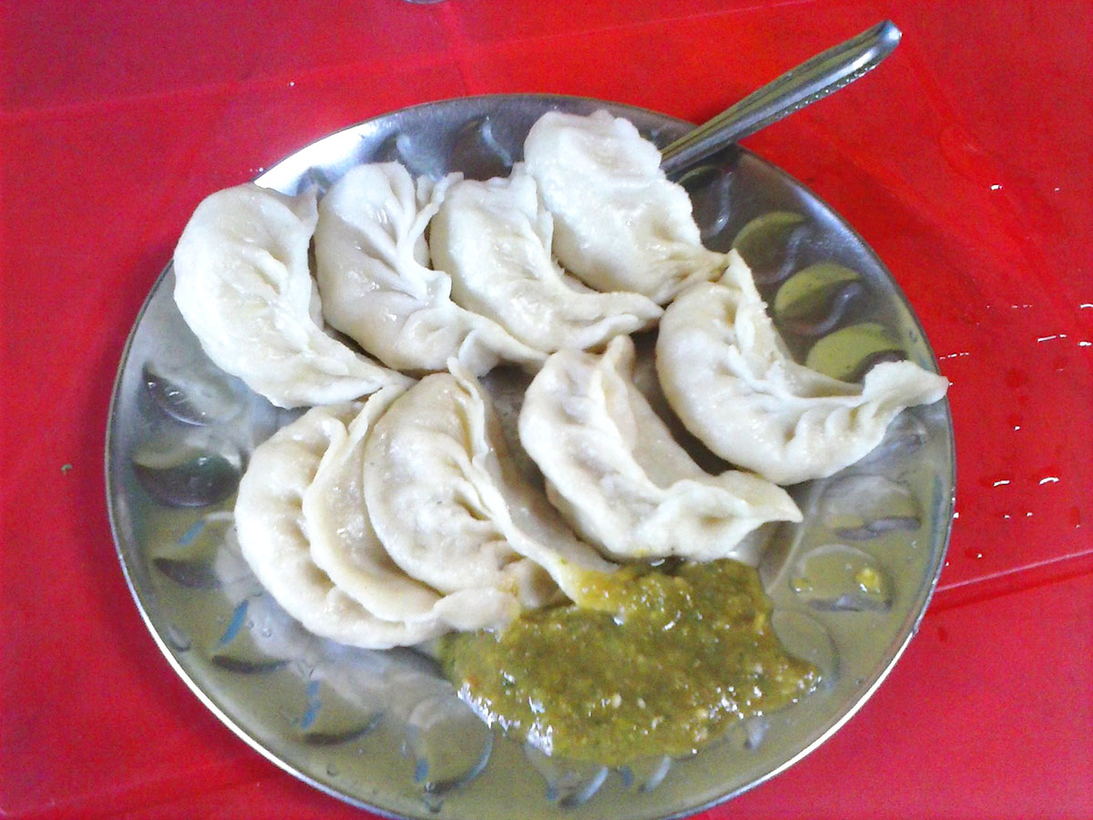 momos-of-kurseong
