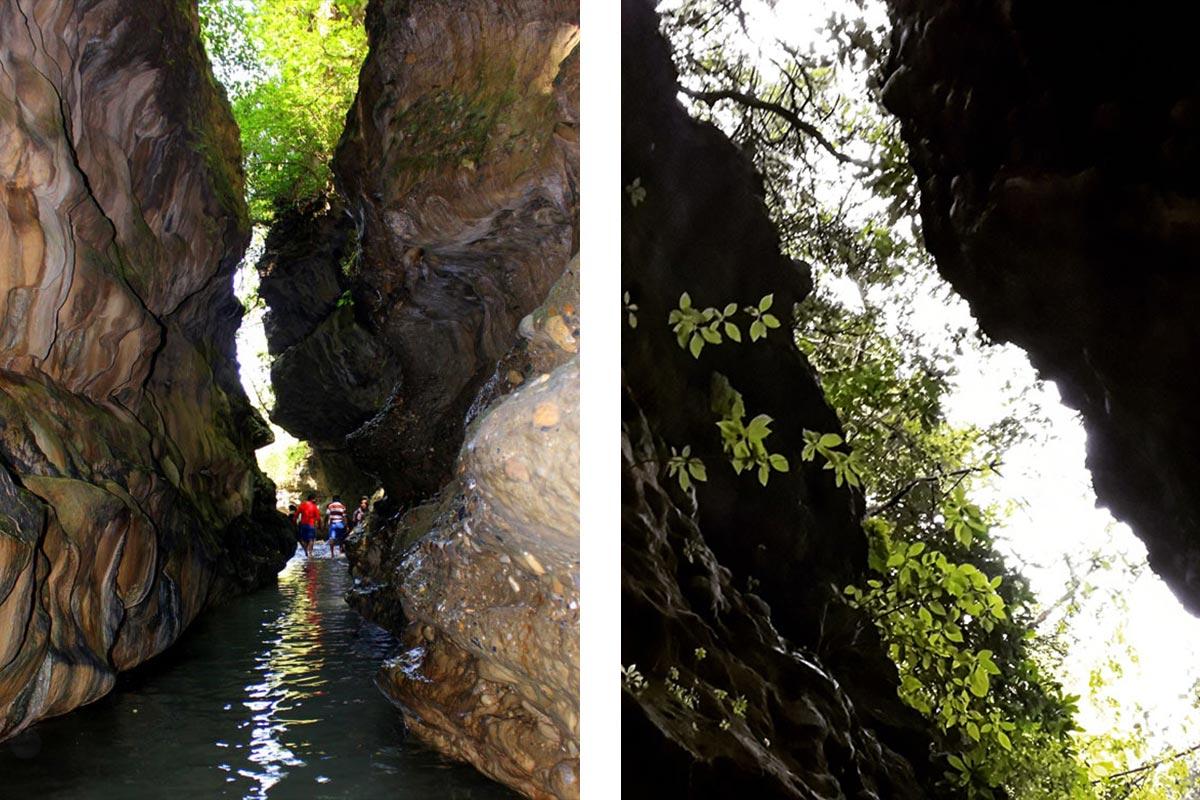 robbbers-cave-dehradun