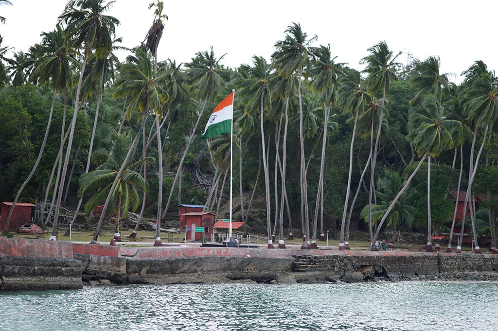 ross-island-andamans