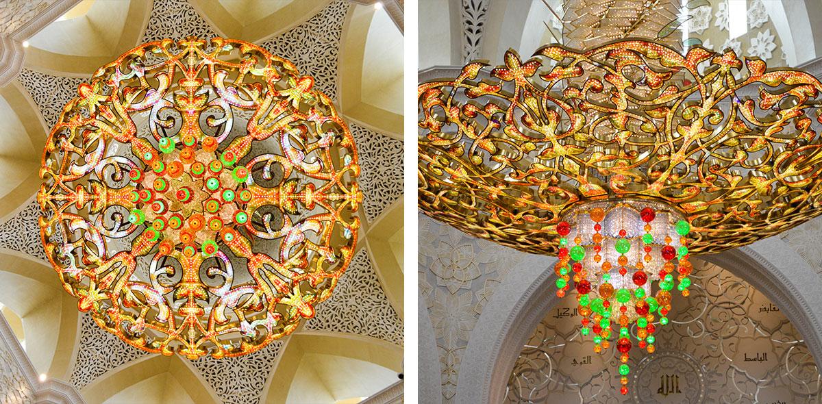 sheikh-zayed-mosque-chandelier