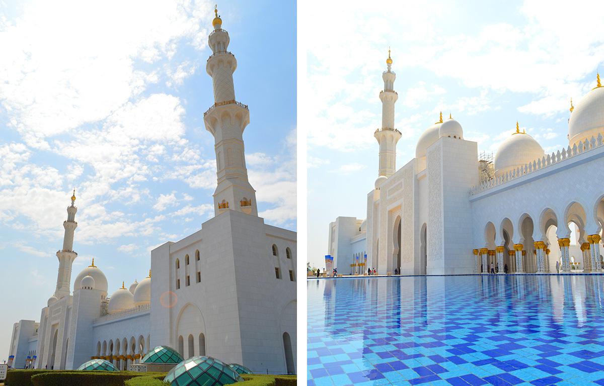 sheikh-zayed-mosque-exterior