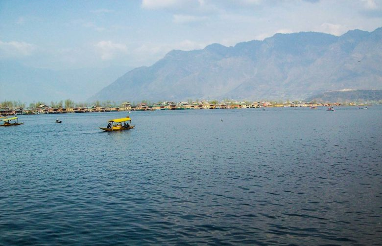 shikara-ride-dal-lake