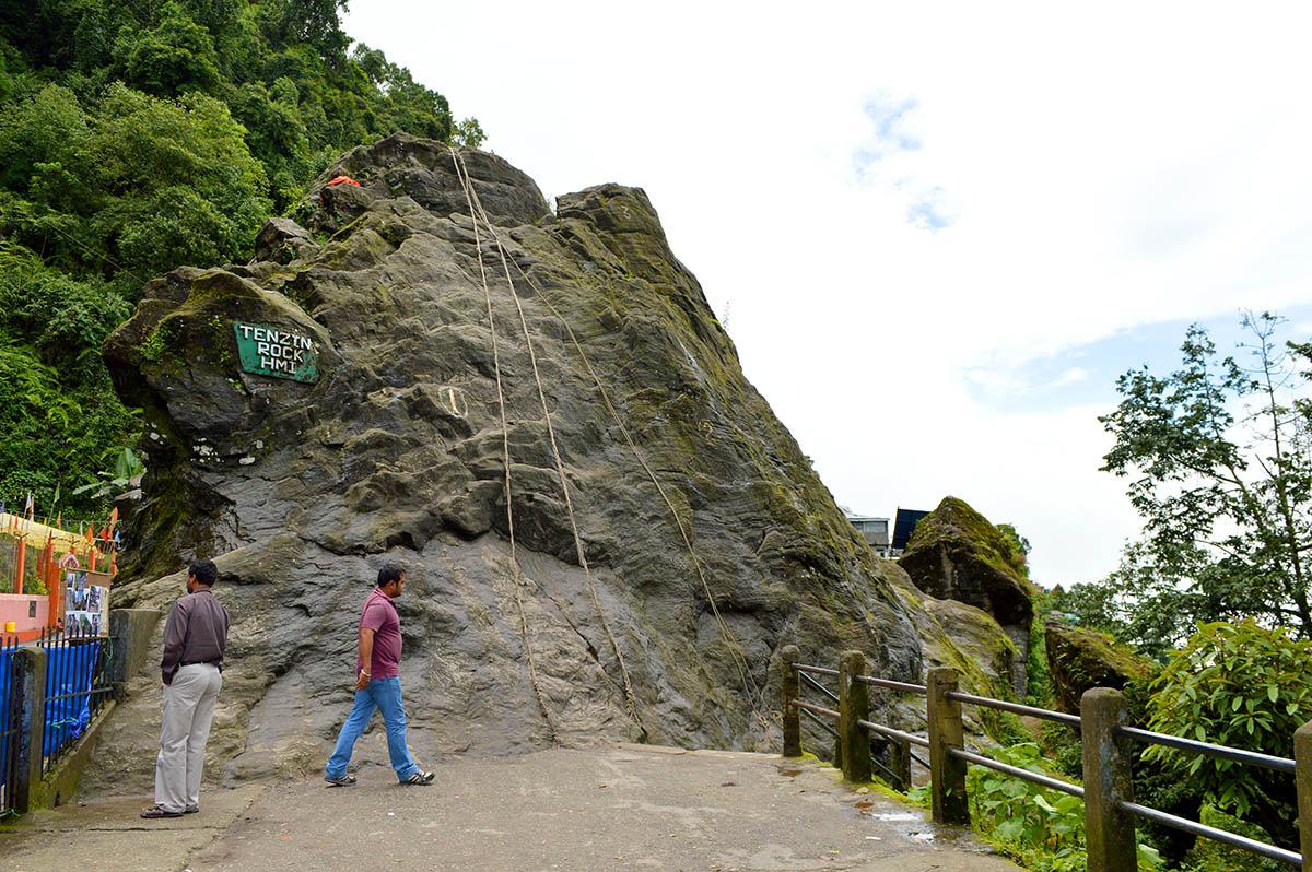 tenzing-rock-darjeeling