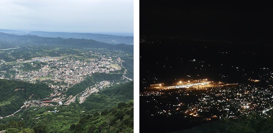 katra-city-view-from-trikuta-mountains