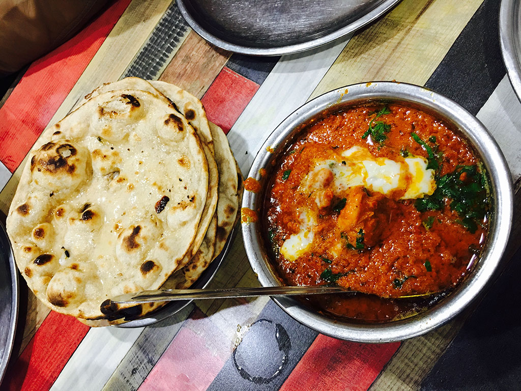 food-chandigarh