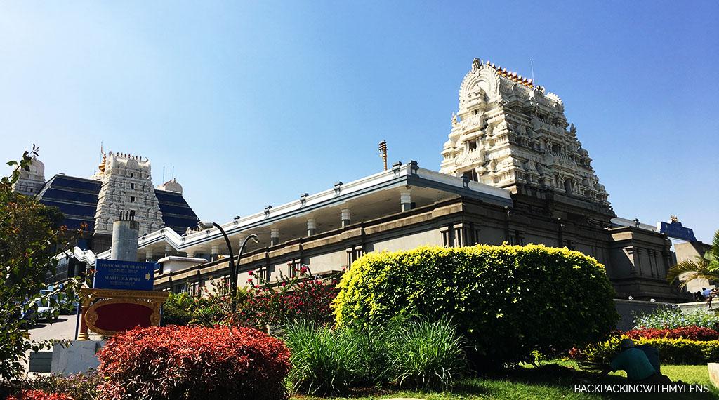 iskon-temple-bengaluru