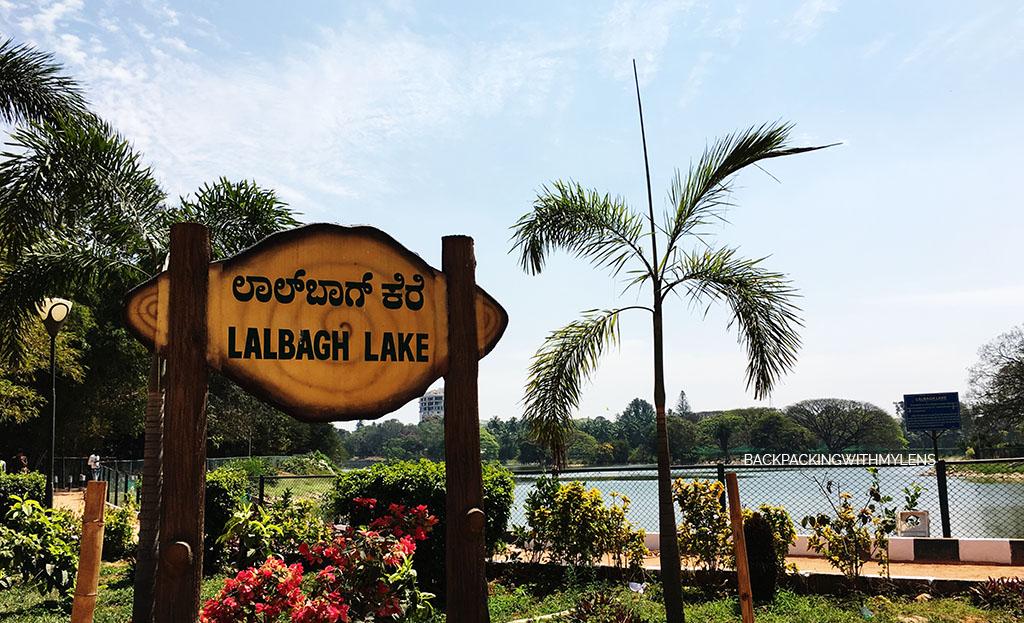 lal-bagh-lake-lal-bagh-botanical-garden