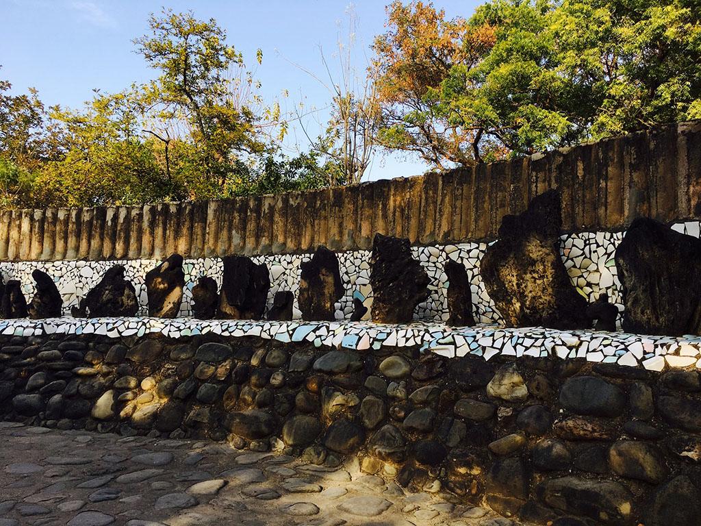 rock-garden-chandigarh (1)