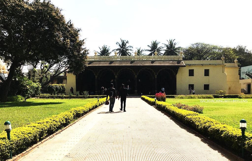 tipu-sultan-palace