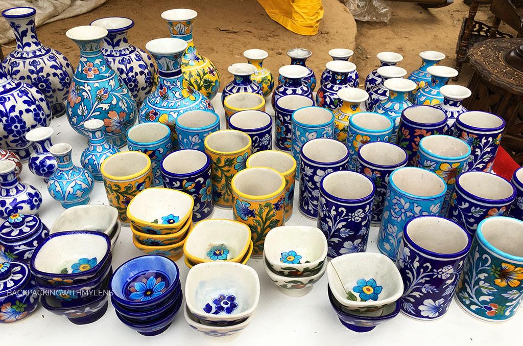 handicraft-surajkund-mela