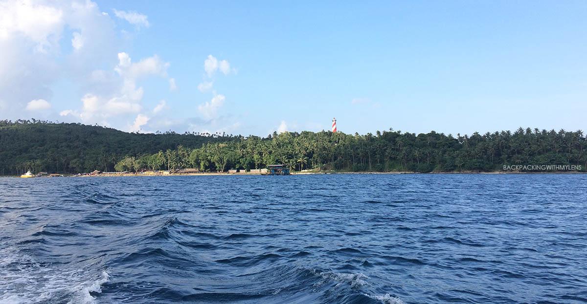 northbay-island-andaman
