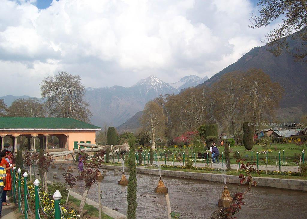 shalimar-garden-kashmir