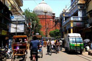 chawri-bazar-old-delhi