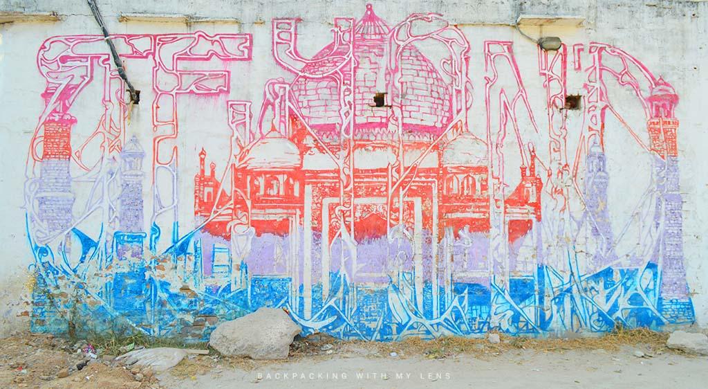 graffiti-wall-champa-gali