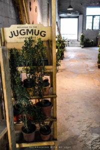 jugmug-thela-decor