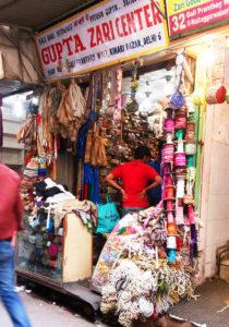 kinari-bazaar-old-delhi