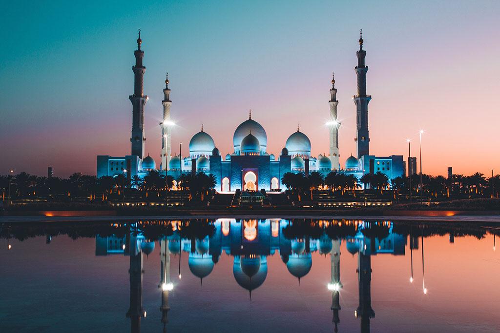 sheikh-zayed-grand-mosque