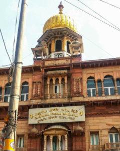 sishganj-sahib-gurudwara
