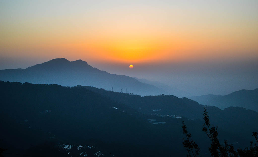sunset-chail