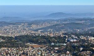 Shillong_Meghalaya_India