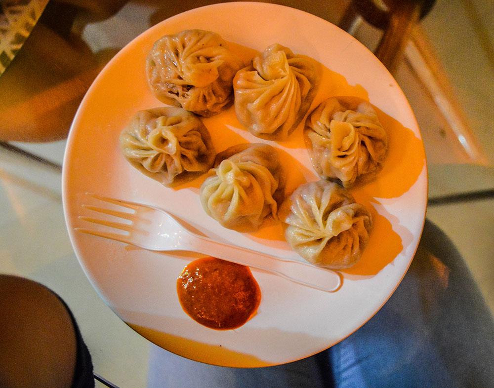 denzong-kitchen