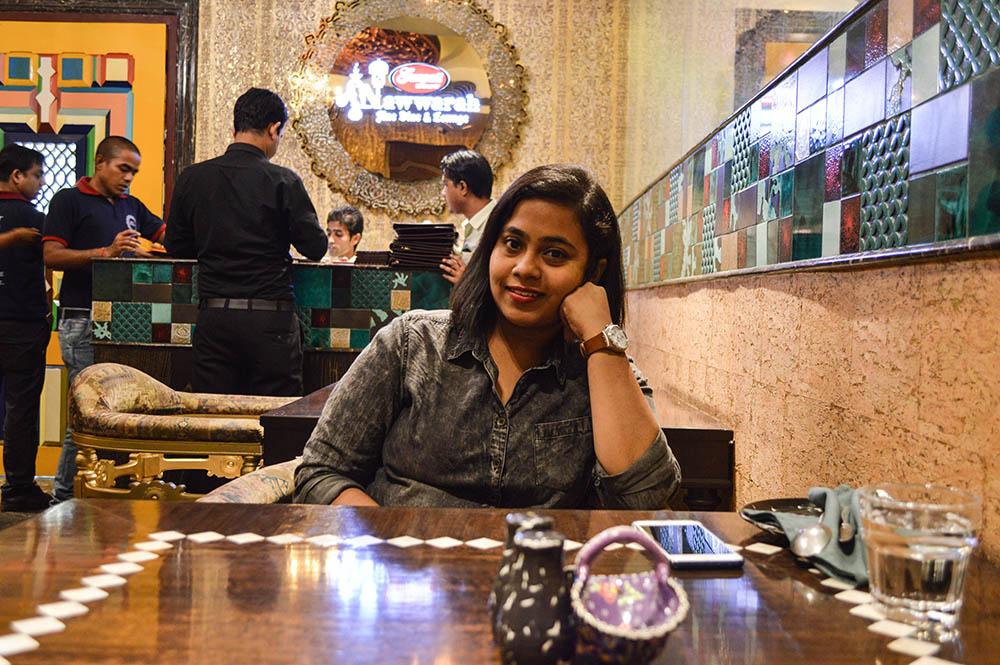 nawwarah-restaurant