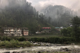 weekend-trip-to-barot-hero