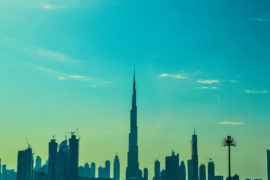 3-day-trip-to-dubai