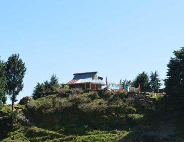 mahasu-nag-temple-kufri-shimla