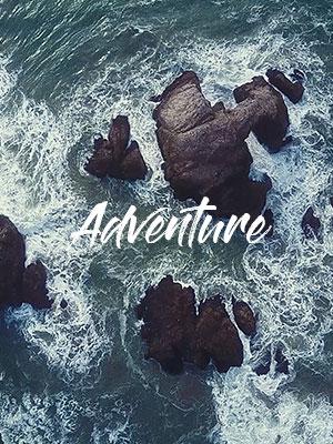 adventure-tile-banner