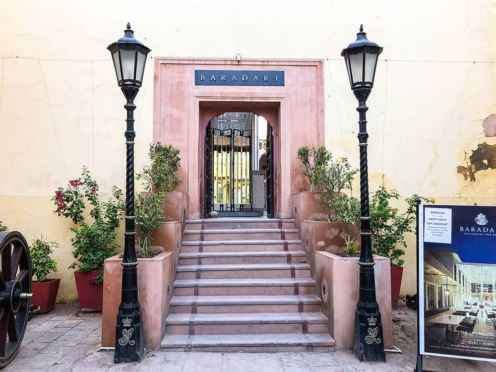 baradari-restaurant-city-palace