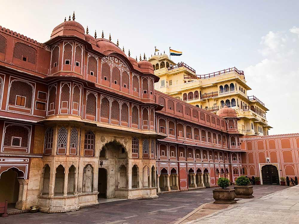 chandra-mahal-city-palace-jaipur