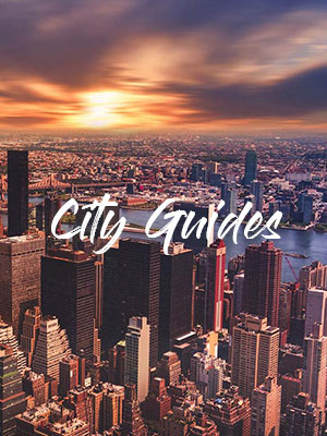 city-guide-tile-banner