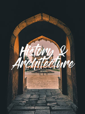 history-and-architecture-tile-banner