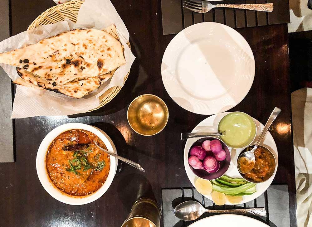 north-indian-food-jaipur