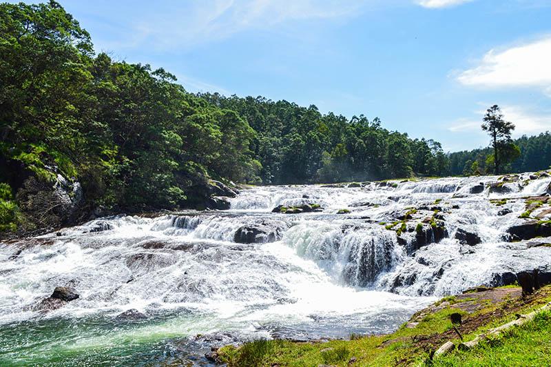 pykara-falls-tamil-nadu-2