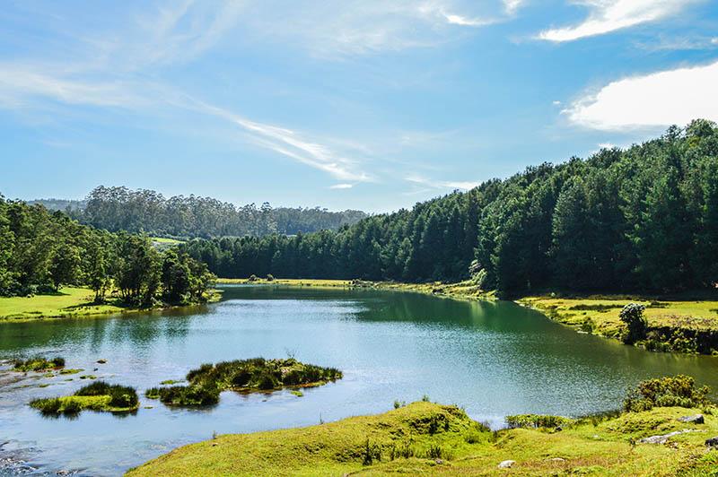 pykara-falls-tamil-nadu