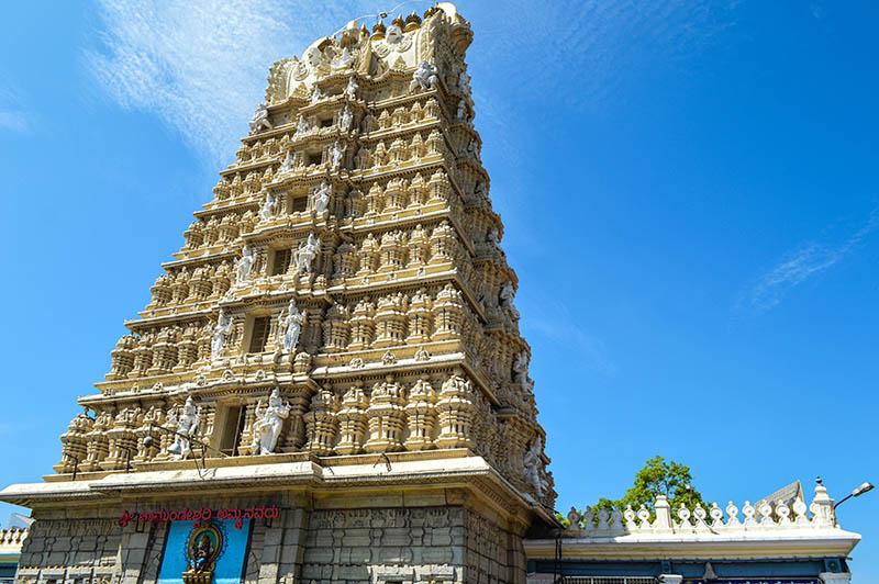 chamundeshwari-temple-mysore (4)