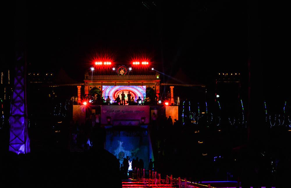 concert-brindavan-garden-mysore