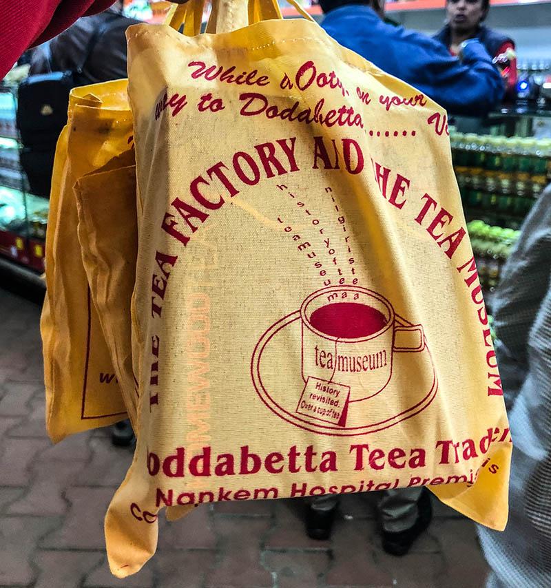 inside-of-dodabetta-tea-factory (1)